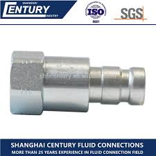 Dresser Couplings For Galvanized Pipe by Gas Pipe Coupling Gas Pipe Coupling Suppliers And Manufacturers