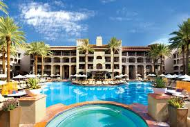 100 Resorts Near Page Az Scottsdale And Phoenix With Water Parks