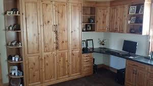 Murphy Beds Denver by Traditional Murphy Bed Designs Smartspaces Com