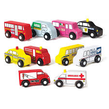 Wooden Play Trucks – Set Of 10 : Childhood Supply Dickie Toys Push And Play Sos Police Patrol Car Cars Trucks Oil Tanker Transporter 2 Simulator To Kids Best Truck Boys Playing With Stock Image Of Over Captains Curse Vehicle Set James Donvito Illustration Design Funny Colors Mcqueen Big For Children Amazoncom Fisherprice Little People Dump Games Toy Monster Pullback 12 Per Unit Gift Kid Child Fun Game Toy Monster Truck Game Play Stunts And Actions Legoreg Duploreg Creative My First 10816 Dough Cstruction Site Small World The Imagination Tree Boley Chunky 3in1 Toddlers Educational 3 Bees Me Pull Back
