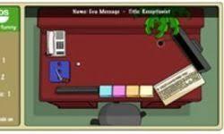mini golf de bureau jeux de mini golf joue à des jeux gratuits sur jeuxjeuxjeux fr