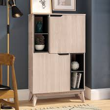 Modern Office Furniture   AllModern Fniture Homewares Online In Australia Brosa Brilliant Costco Office Design For Home Winsome Depot Desks With Awesome Modern Style Computer Desk For Room Chair Max New Chairs Ofc Commercial Pertaing Squaretrade Protection Plans Guide How To Buy A Top 10 Modern Fniture Offer Professional And 20 Stylish And Comfortable Designs Ideas Are You Sitting Comfortably Choosing A Your
