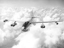 Ceiling Radiation Damper Wiki by Boeing B 47 Stratojet Wikipedia