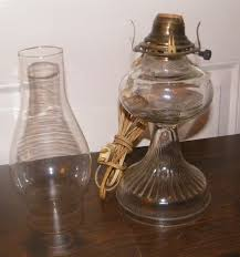 Antique Oil Lamps Ebay by Antique Oil Lamps For Sale On Ebay