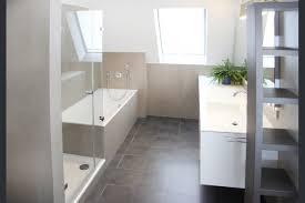 badezimmer renovierung münchen schwabing zotz bäder münchen
