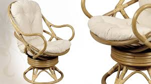siege en rotin fauteuil rotin et rocking chair