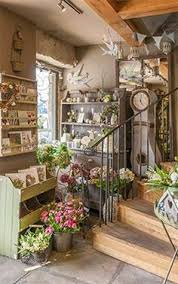 Our Gorgeous Flower Shop