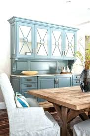 Dining Room Hutch Buffet Cabinet Designs Hutches Buffets Splendid