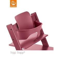 Stokke Tripp Trapp Baby Set Buy Genubi Saucer Chair Removable Cover Foldable Indoor Awesome Fniture Antique Upholstered Rocking Mesh Netted Baby Bouncer Shopee Singapore Mas Rocker Chair Secretlab Throne Series Grey Meryl Rocking Kave Home Stokke Tripp Trapp Set Mollynmeturquoisesnugghairwithremablecover Pink Kids Sofa Armrest Couch Children Toddler Birthday Gift W Ottoman Dual Swivel Harveys Recliner Fabric