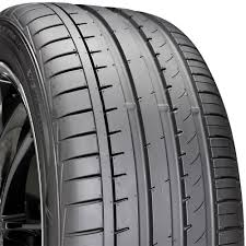 Falken Azenis FK453 Tire Set For Chrysler Plymouth Prowler - 295/40 ... Rolling Stock Roundup Which Tire Is Best For Your Diesel Tires Cars Trucks And Suvs Falken With All Terrain Calgary Kansas City Want New Tires Recommend Me Something Page 3 Dodge Ram Forum 26575r16 Falken Rubitrek Wa708 Light Truck Suv Wildpeak Ht Ht01 Consumer Reports Adds Two Tyres To Nordic Winter Truck Tyre Typress Fk07e My Cheap Tyres Wildpeak At3w Ford Powerstroke Forum Installing Raised Letters Dc5 Rsx On Any Car Or