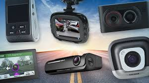 Best Dash Cams: Reviews And Buying Advice | PCWorld Gps The Good Guys Truck Stops Near Me Trucker Path Sygic Navigation V1374 Build 132 Full For Free Android2go Sale Tracker Online Brands Prices Reviews In Amazoncom Garmin Dezlcam Lmthd 6inch Navigator Cell Phones Truckers Take On Trump Over Electronic Logging Device Rules Wired Best Satnavs 2018 Group Test Review Auto Express Worldnav 7650 Truck Routing Truckers Trucking News Dezl 770 Sat Nav Review Youtube Tom Via 1535tm 5inch Bluetooth With Apps 2019 Awesome The Road