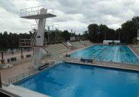 piscine maisons alfort inspirant piscine maisons alfort strasbourg