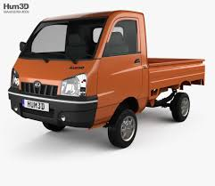 Mahindra Trucks Models With Price List In India 2018 – LifeStyle Zone Ideal Motors Mahindra Truck And Bus Navistar Driven By Exllence Furio Trucks Designed By Pfarina Youtube Mahindras Usps Mail Protype Spotted Stateside Commercial Vehicles Auto Expo 2018 Teambhp Blazo Tvc Starring Ajay Devgn Sabse Aage Blazo 40 Tip Trailer Specifications Features Series Loadking Optimo Tipper At 2016 Growth Division Breaks Even After Sdi_8668 Buses Flickr Yeshwanth Live This Onecylinder Has A Higher Payload Capacity Than