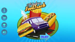 100 Food Truck Games Fabulous Comes To STEAM Invision Game Community