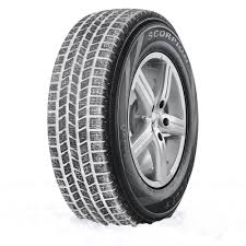 PIRELLI® SCORPION ICE & SNOW Tires 0231705 Autotrac Light Trucksuv Tire Chain The 11 Best Winter And Snow Tires Of 2017 Gear Patrol Sava Trenta Ms Reliable Winter Tire For Vans Light Trucks Truck Wheels Gallery Pinterest Mud And Car Ideas Dont Slip Slide Care For Your Program Inrstate Top Wheelsca Allseason Tires Vs Tirebuyercom Goodyear Canada Chains Wikipedia Reusable Adjustable Zip Grip Go Carsuvlight Truck Snow