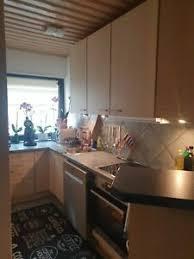 küche ohne geräte günstig kaufen ebay