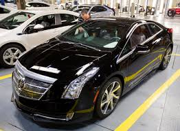 Cadillac's First 2014 ELR Pulls Off Production Line (but It's Not ... 2014 Cadillac Cts Priced From 46025 More Technology Luxury 2008 Escalade Ext Partsopen The Beast President Barack Obamas Hightech Superlimo Savini Wheels Cadillacs First Elr Pulls Off Production Line But Its Not The Hmn Archives Evel Knievels Hemmings Daily 2015 Reveal Confirmed For October 7 Truck Trend News Trucks Cadillac Escalade Truck 2006 Sale Legacy Discontinued Vehicles