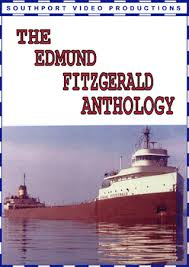 What Year Did The Edmund Fitzgerald Sank by Edmund Fitzgerald Shipwreck And Expert Mark Gumbinger