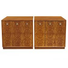 Drexel Heritage Case Pieces And Storage Cabinets - 2 For Sale At ... Stunning Oak Jewelry Armoire Med Art Home Design Posters Drexel Heritage Accolade Campaign Style Ebth Drexel Heritage Ii 38 Chest Of Drawers Two Tables And A Transformation 62 Off 7drawer Wood Dresser Hooker Fniture Accsories French 050757 Vintage Faux Bamboo Cabinet With Pull Out Provincial Chairish Woodbriar Pecan Grand Villa Regency