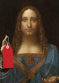 Masters And Pieces Leonardo Michelangelo Munch
