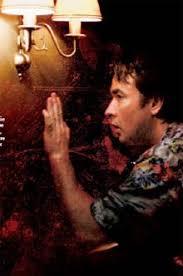 d horreur chambre 1408 chambre 1408 bienvenue au dolphin hotel le 16 janvier cine