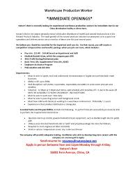 Warehouseman Duties And Responsibilities Resume Warehouse Job Description For Resume Examples 77 Building Project Templates 008 Shipping And Receiving For Duties Of Printable Simple Profile In 52 Fantastic And Clerk What Is A Supposed To Look Like 14 Things About Packer Realty Executives Mi Invoice Elegant It Professional Samples Jobs New Loader Velvet Title Worker Awesome Stock Deli Manager Store Cover Letter Operative