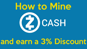 ZCash   Wallet & Mining Tutorial   Getting Started   Day 4 - Coupon Code  5JsnkX Flippa Coupon Code Geico Deals Spend 50 Online At Walmart Grocery And Get 10 Off Ccg Ming Promo Code Topmirsnet Cloud Expertise Predator Engine Supplies Equipment How To Enter A Lyft Into The App Hashflare Redeem Bitcoin Reviews Grnsol Coupon When Saving Your Instore Receipt The Misadventures Of Maggie Mae Boxed Set For Kindle Use 20off Check Out Get 20 Off Your Entire Purchase Learn Everything You Need To Know About Discount Coupons Birchbox Free Bonus Box With New Subscription Race Discounts Codes Run Eat Repeat