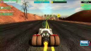 Fire And Forget - Race Car Games - Shooting Game - Pc Windows Games ...