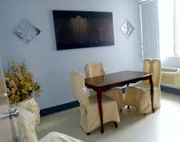 Midway Nursing Home in Maspeth New York Reviews and plaints