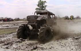 Big Jeep Getting Dirty At Red Barn Customs Mud Bog 2015 - YouTube 2016 Cleveland Piston Power Autorama Shows Off Hot Rods Customs Red Barn Customs Mud Bog Youtube Tubd Snub Nose 1956 Chevrolet Cameo Custom Mennonite Images Stock Pictures Royalty Free Photos Big Jeep Getting Dirty At Red Barn Mud Bog 2015 25 Ton Brakes Scored A Set Of Rockwells Today M715 Zone Makeup Vanity For Order Shabby Chic Painted Distressed Scs Transfer Case Rustic Set 4 Lisa Russo Fine Art Photography North West Truck Going Deep Wildest Rides From Galpins Hall In La Automobile