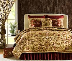 HomeFurnishings Falling for Florals