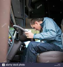 Young Man Truck Driver Sits In A Comfortable Cabin Of Modern Truck ... Cypress Truck Lines Peoplenet Blu2 Elog Introduction Youtube Lyc Car Exterior Styling Uk Headlamps Electronics Off Road Universal Electronic Power Trunk Release Solenoid Pop Electric Trucklite Abs Flasher Module 12v 97278 Telemetry With Tracker Isolated On White In Young Man Truck Driver Sits A Comfortable Cabin Of Modern An Electronic Logbook For Drivers Keeps Track The Hours We Have Now Received One Mixed Return Products Consist Samsung And Magellan To Deliver Eldcompliance Navigation Ecx Updates Torment Short Course With New Body Calamo Electrical Parts Catalogue From