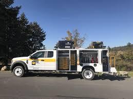 100 Used Service Trucks This Knapheide Service Body Is An Amazing Multipurpose