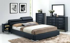 Queen Size Bed Sets Walmart by Chic Queen Size Bedroom Set Queen Size Bedroom Sets Walmart