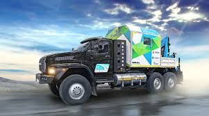 Gas-powered Truck Ural NEXT Travelled Over 10 000 Km During The Gas ... Ural 4320695174 Next V11 Truck Farming Simulator 2017 Mod Fs Ural 4320 Stock Photos Images Alamy Trucks Zu23 Tent Wheeled Armaholic Next V100 Spintires Mudrunner Mod  Interior And Exterior For Any Roads Offroad Russian Military Truck 1 Youtube Fileural63704 In Russiajpg Wikimedia Commons Moscow Sep 5 View On Serial Mud Your First Choice Vehicles Uk Wpl B36 116 24g 6wd Rc Rock Crawler Rc Groups Soviet Army Surplus Defense Ministry Announces Massive