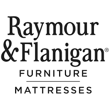 Raymour And Flanigan Kitchen Dinette Sets by Raymour U0026 Flanigan Furniture And Mattress Store Philadelphia Pa