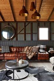 type de canapé le canapé quel type de canapé choisir pour le salon house