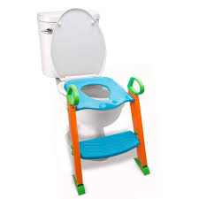 Potty Toilet Seat With Step Stool Ladder, (3 In 1) Trainer ... Drive Folding Steel Bedside Commode Zharong Upotty Chair Pregnant Women Old Man Defecate Sit Potty Toilet Seat With Step Stool Ladder 3 In 1 Trainer Us 3245 33 Offportable Baby Mulfunction Car Child Pot Kids Indoor Babe Plastic Childrens Potin Amazoncom Bucket Handicap Shop Generic Traing Online Dubai Abu Dhabi And All Uae Summer Infant My Size Portable Shower Men Commode Chair Dmi For Seniors Elderly Droparm Hire 5 Things You Need To Consider Sweet Cherry Boys Girls Sc9902 Rainbow Blue