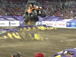 Grave Diggers And Love Rollercoasters: A Day In The Life | Sports Chump Monster Jam Los Angeles 2018 Show 4 2 Wheel Skill Youtube Bigfoot Truck Wikipedia Monster Show In Anaheim 28 Images Jam 2013 Los Angeles Kaboom Marathon App Pladelphia Monster Truck Show Los Angeles Rock And Wallpapers 12 2560 X 1600 Stmednet Cadillac Top Car Reviews 2019 20 Uvanus Jam Tickets Sthub Usa Stock Photos Images Traxxas Xmaxx The Evolution Of Tough Tips For Attending With Kids Baby And Life