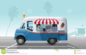 Ice Cream Truck And Iceman Vector Illustration | CartoonDealer.com ... Cartoon Ice Cream Truck Royalty Free Vector Image Ice Cream Truck Drawing At Getdrawingscom For Personal Use Sweet Tooth By Doubledande On Deviantart Truck In Car Wash Game Kids Youtube English Alphabets Learn Abcs With Alphabet Fullsizerender1jpg Cashmere Agency Van Flat Design Stock 2018 3649282 Pink On Hd Illustrations And Cartoons Getty Images 9114 Playmobil Canada Sabinas Graphicriver