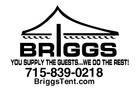 Briggs-Tent-and-Party-Rental-Logo | Eau Claire Big Rig Truck Show 2012 Winners Eau Claire Big Rig Truck Show 2013 Youtube 2015 Light Parade 2016 Hlights Platinumsponsorbanner48 Movin Out The Tasure Hunt Fun With Rigs Truck Show Moves To Chippewa Falls 18th Annual Richard Crane Memorial And Light Parade Maxresdefaultjpg 19181083 Pickup Pinterest