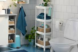 bold and modern ikea bathroom vanities storage ikea canada with