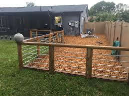 Custom Modern Dog Run - Album On Imgur Artificial Dog Run In Brampton Awesome Grass Blessings Of A Stay At Home Mom Starting Big Backyard Project Pea Gravel Along Fence Doe Trail Solution Dog Run Doggie The Again Outnumbered Backyard Pens Micro Fluorescent Light Fixtures Contemporary Buckner Butler Tarkington Neighborhood Association Backyards Cozy Side Yard Solution Pet Friendly X Fencing Ideas Fence Exotic Pet Turf And Rubber Mulch For Great Low Metal Gardens Geek Captains Hideawayperfect Treat Or Reuni Vrbo Installation Projetcs California
