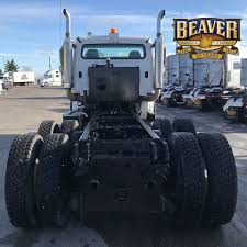 Beaver Truck Centre Brandon - Oil Lube & Filter Service - Brandon ... Searcy Trucking Equipment List Specialized Home Facebook Buys Renold Desi Usa Centaur Transport Llc Nationwide Auto Youtube News Beaver Truck Centre Brandon Oil Lube Filter Service Bowerman Inc Cargo Freight Company Arkansas Razir Services Ltd Opening Hours 1460 Clarence Ave Rollin Low 104 Magazine Kinard York Pa Rays Photos Volvo Trucks Safety Award 2015 Division I Winner