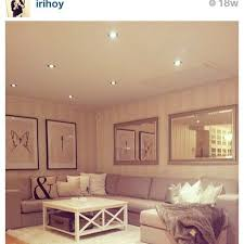 Thank You For The Hashtag Irihoy Loving Your Living Room Space Home