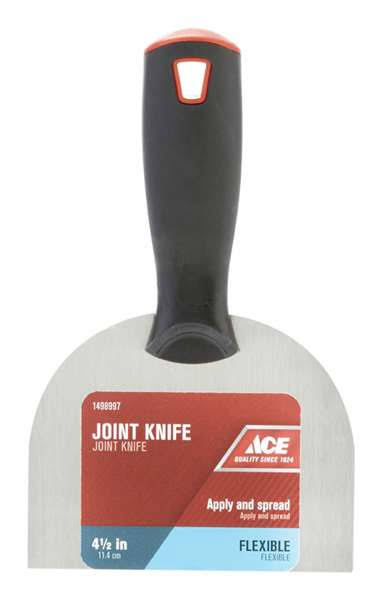 "Allway Tools Joint Knife - 4.5"", Flexible"