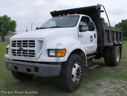 2000 Ford F750 Dump Truck | Item L3136 | SOLD! June 8 Constr... 2015 Ford F750 Dump Truck Insight Automotive 2019 F650 Power Features Fordcom 2009 Xl Super Duty For Sale Online Auction Walk Around Youtube Wwwtopsimagescom 2013 Ford Dump Truck Vinsn3frwf7fc0dv780035 Sa 240hp Model Trucks With Off Road As Well 1989 F450 Or Used Chip Page 5 1975 Dumping 35 Ford Ub1d Fordalimbus 2000 Dump Truck Item L3136 Sold June 8 Constr F750 4x4 F 750