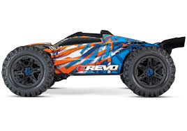 Traxxas E-Revo 4WD Brushless Electric Racing Monster Truck (VXL-6S ... Monster Truck Tour Is Roaring Into Kelowna Infonews Traxxas Limited Edition Jam Youtube Slash 4x4 Race Ready Buy Now Pay Later Fancing Available Summit Rock N Roll 4wd Extreme Terrain Truck 116 Stampede Vxl 2wd With Tsm Tra360763 Toys 670863blue Brushless 110 Scale 22 Brushed Rc Sabes Telluride 44 Rtr Fordham Hobbies Traxxas Monster Truck Tour 2018 Alt 1061 Krab Radio Amazoncom Craniac Tq 24ghz News New Bigfoot Trucks Bigfoot Inc Xmaxx