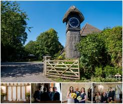 Clock Barn Wedding With Sunflowers - Ally & James - Sioned Jonathans Vtageinspired Afternoon Tea Wedding The Clock Barn At Whiturch Winter Wedding Eden Blooms Florist 49 Best Sopley Images On Pinterest Milling Venues And Barnhampshire Photographer Themed Locations Rustic Barn Reception L October 2017 Archives Photography Tufton Warren In Hampshire First Dance Photo New Forest Studio Larissa Sams Peach Theme Dj Venue A M Celebrations