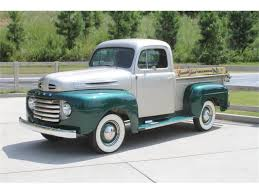 1949 Ford F1 For Sale | ClassicCars.com | CC-1040109 1949 Ford Pick Up Truck F1 Painted Fleece Blanket For Sale By Rich Restored Original And Restorable Trucks For 194355 Pickup Patina Rat Rod Project Bagged Not Chevrolet Classic Car Studio Autocon Sf 16 Spotlight 49 Farm Photo Image Gallery Patriotic Tribute Classics Groovecar Classiccarscom Cc1165402 Gaa Cars Kennyw49 F150 Regular Cab Specs Photos Modification Info F6 Refurbished Interior Pinterest 1952 Flathead V8 Shortbed Like 1948 1950